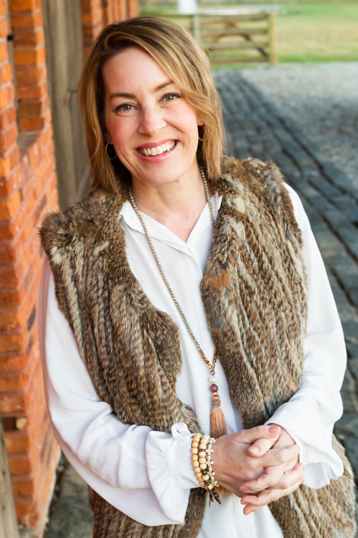 Kelly Biltz - ADHD Coach